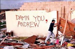 Huracán Andrew 1