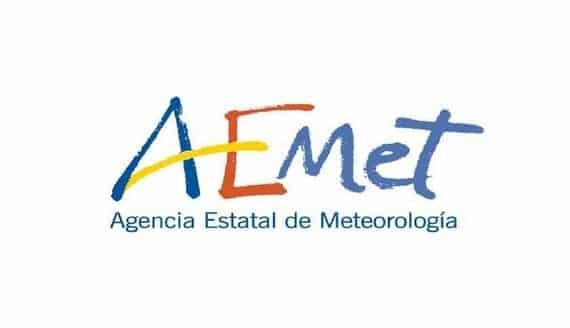 AEMET