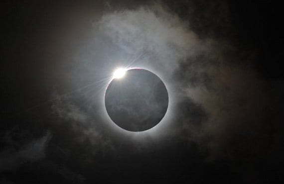 Eclipse total 4
