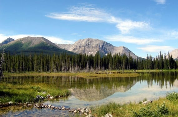 Kananaskis_570x375_scaled_cropp