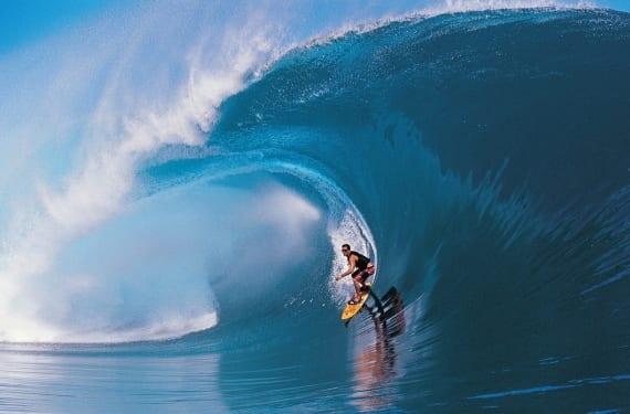 surf_3_570x375_scaled_cropp