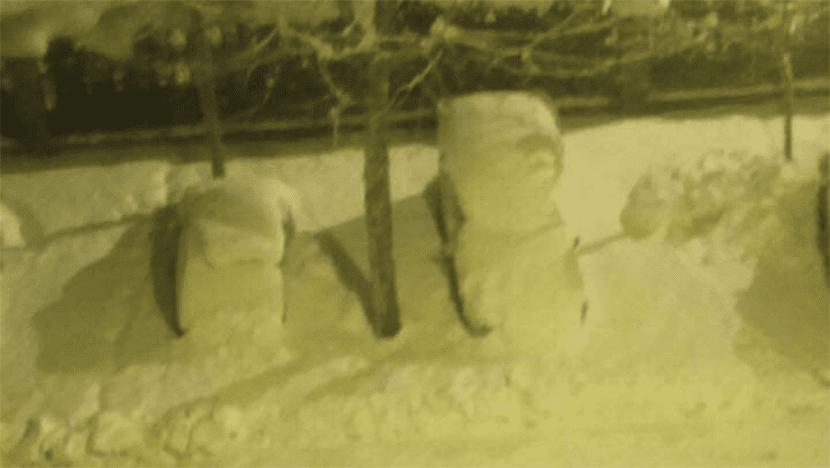Coches en Guardo