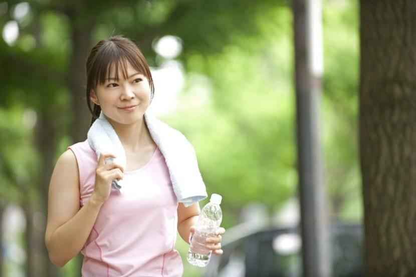 fallecidos en Japón a causa de la ola de calor