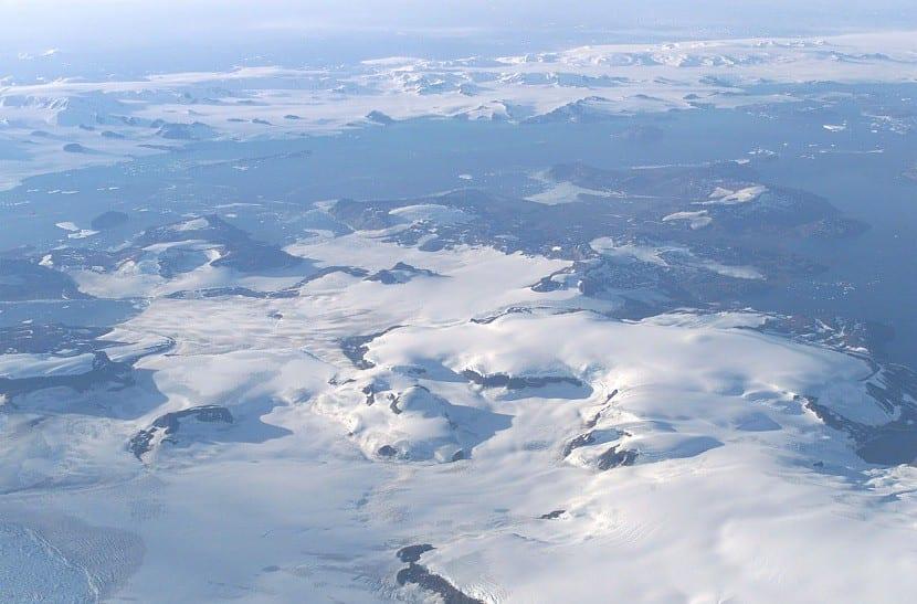 antartida (1)