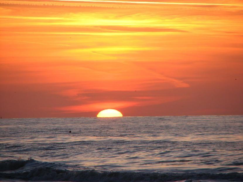Por qué es importante el océano