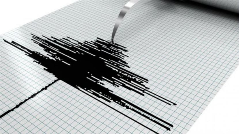 Onda sísmica