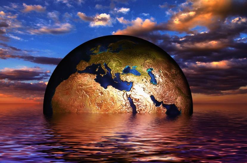 Acuerdo climático