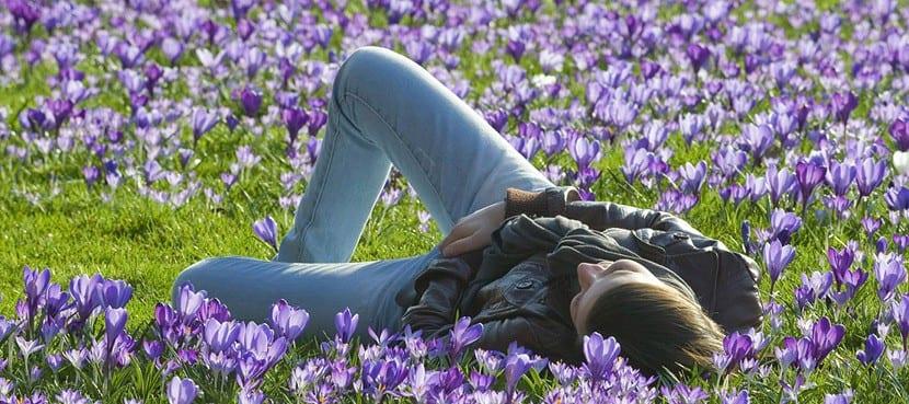 astenia-en-primavera