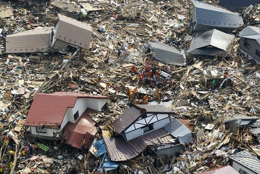japon_terremoto-1