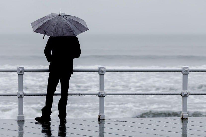 lluvia-en-Espana