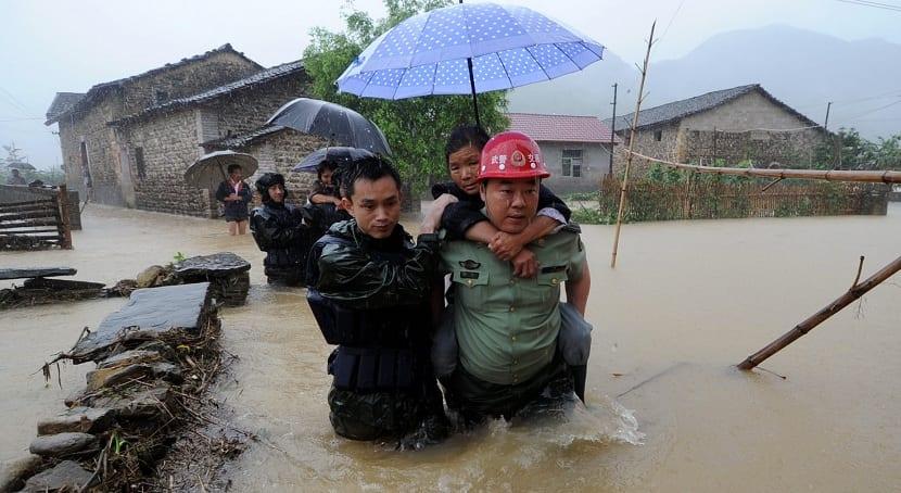 inundaciones-china