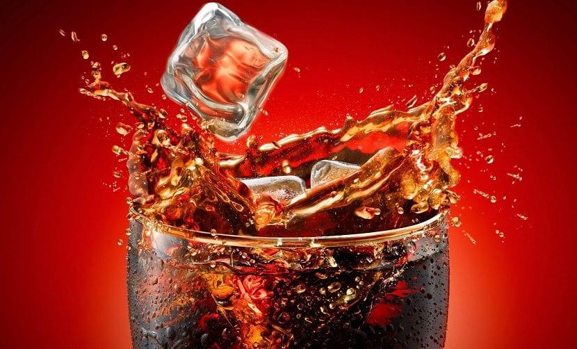 fanta-coca-cola-bebida-reasonwhy.es_