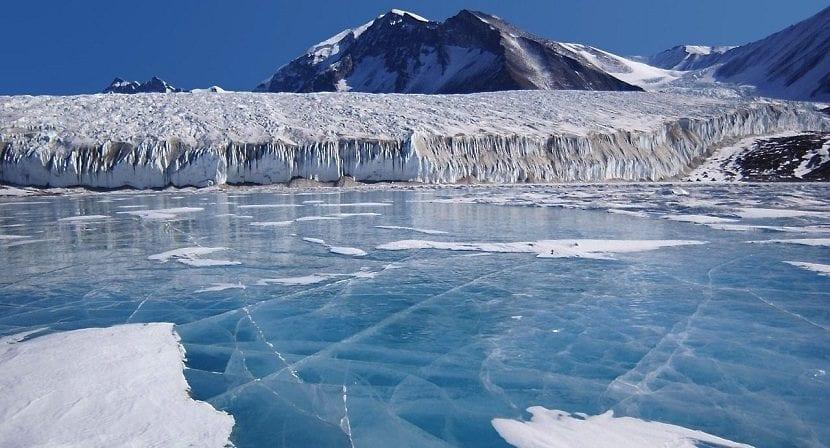 Lagos-antartida-cambio-climatico-6