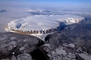 Groenlandia-recicla-el-agua-del-deshielo