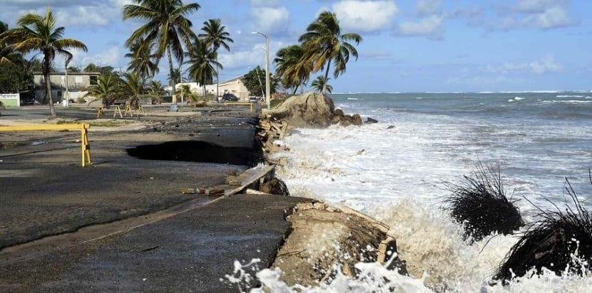 inundacion-costera