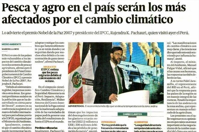 noticias-cambio-climatico
