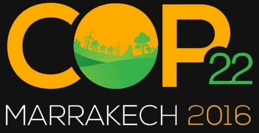 marrakech-cop22-2016