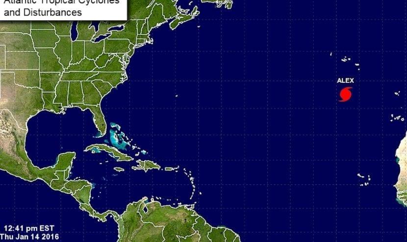 huracan-alex