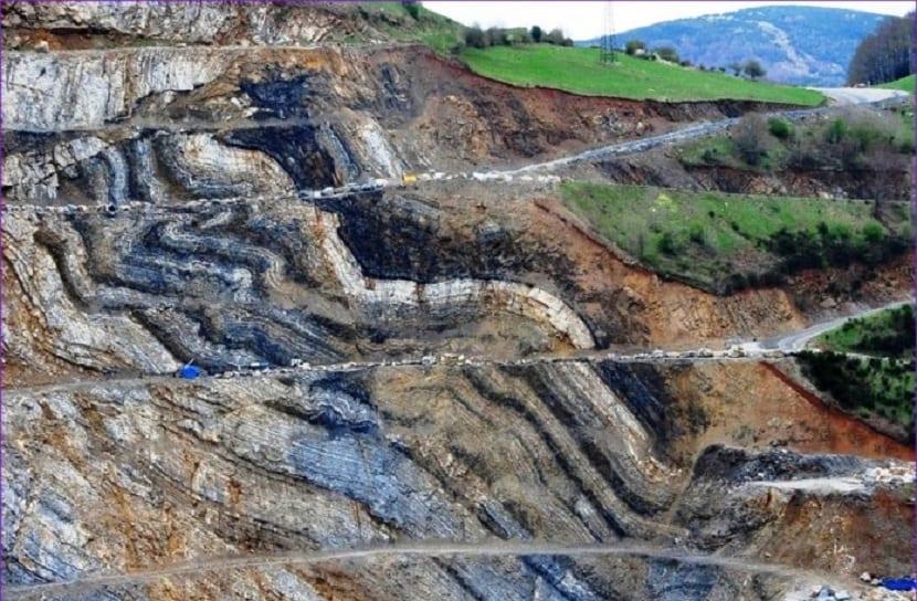 sedimentos antropoceno