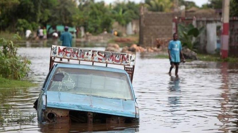 inundaciones en américa latina