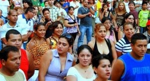américa latina se debe de adaptar al cambio climatico