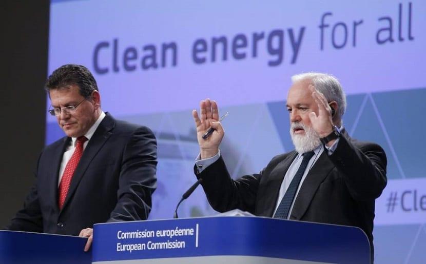 La UE y China encabezarán el Acuerdo de París