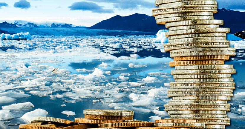 invertir en cambio climático ahorra en un futuro
