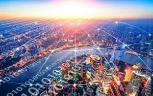 big data previsiones
