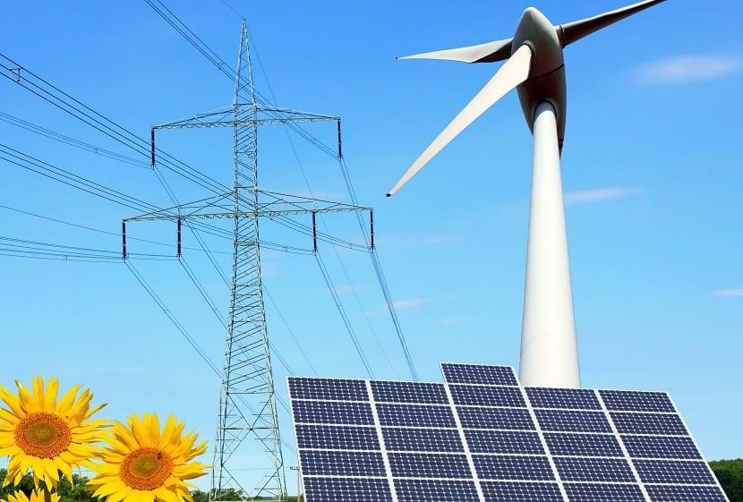 transicion energética