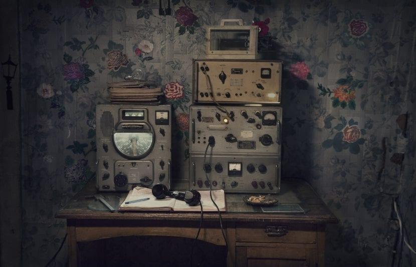 Radio de Korotki