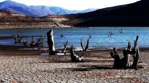 chile antepone el cambio climático al crecimiento economico