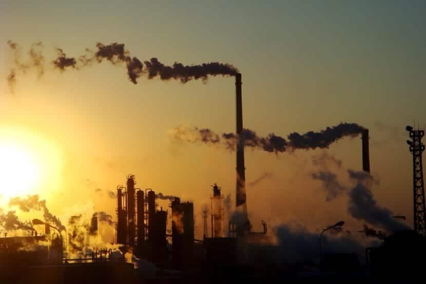 reduccion de emisiones