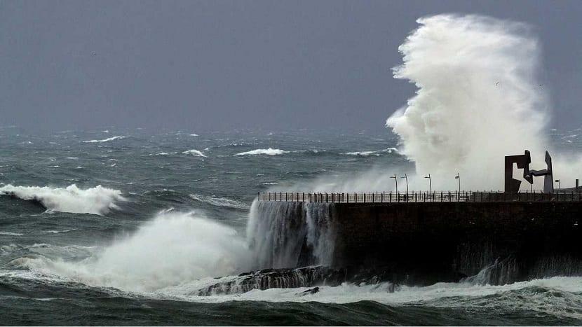 temporal bruno