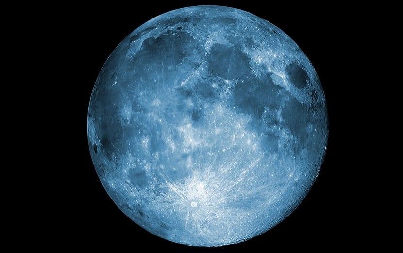 Luna en septiembre