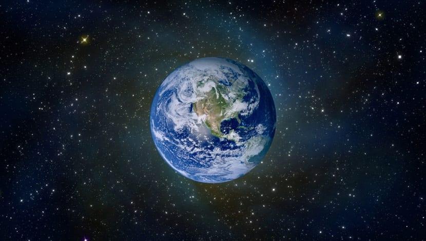 La Estructura De La Tierra Todo Lo Que Debes Saber