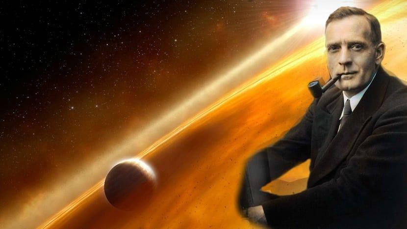 Aportes sobre la expansión del universo de Hubble