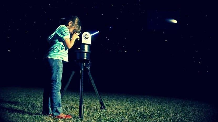 curiosidades del cometa halley