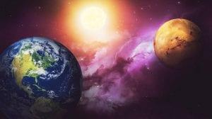 Existencia de vida en otros planetas