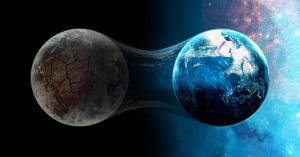 Como se ha mencionado en algunos artículos, se piensa que la edad de la Tierra está entre 4.400 y 5.100 millones de años. Esta teoría está determinada por medio del uso de técnicas de fechado radiométrico gracias a la información y el material que se pueden extraer de los meteoritos. Las pruebas de ello son consistentes, por lo que se puede decir que ese es el origen de la Tierra. Para poder explicar todos los sucesos que han ocurrido en nuestro planeta se emplea el actualismo. Es la ley que se basa en la convicción que de los sucesos que han ocurrido a lo largo de la historia son los mismos que ocurren en el presente. En este artículo vamos a señalar lo que es el actualismo, cuáles son sus características y qué importancia tiene. Qué es el actualismo Se trata de un principio emitido por James Hutton y más desarrollado por Charles Lyell (enlace) en que se establece que los procesos que han ocurrido a lo largo de la historia de la Tierra son semejantes a los que tienen lugar en la actualidad. De ahí a que esta teoría se denomine actualismo. Este actualismo se considera también como catastrofismo. Se trata de que los caracteres geológicos de hoy se forman repentinamente en el pasado gracias a las transformaciones y evoluciones. Algunas de las herramientas más importantes por las que el actualismo y el uniformismo sirven para extraer información de nuestro pasado es la superposición de estratos, la sucesión faunística y la sucesión de acontecimientos tanto de pasado como de la evolución del presente. Esta ley se confirmó en el siglo XVIII y a principios del siglo XIX. Fueron los naturalistas quienes pudieron verificar los hechos mediante examinación de la superficie de la Tierra. Estos naturalistas se afirmaban y apoyaban en estos hechos para poder comprender la génesis del planeta y toda su evolución. Lógicamente tiene sentido. ¿Por qué los procesos van a cambiar con el tiempo? Los patrones de cambios atmosféricos, de suelo, agentes geológicos (enlace), etc. Son los m