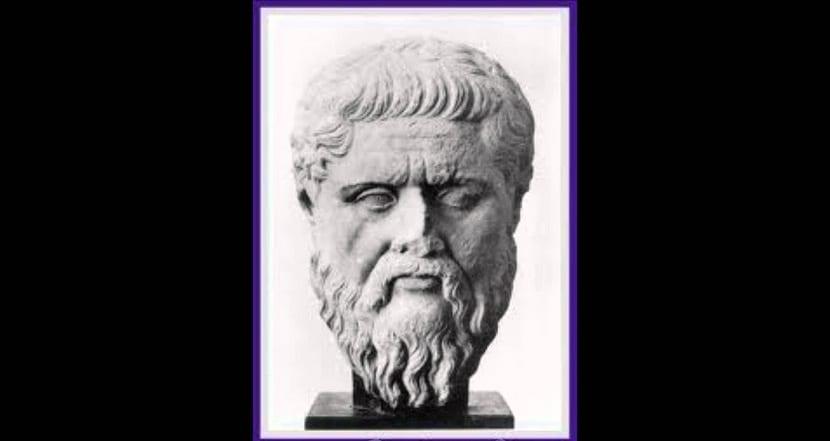 Anaximandro y hazañas