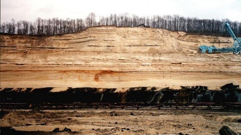 Geologia del Plioceno