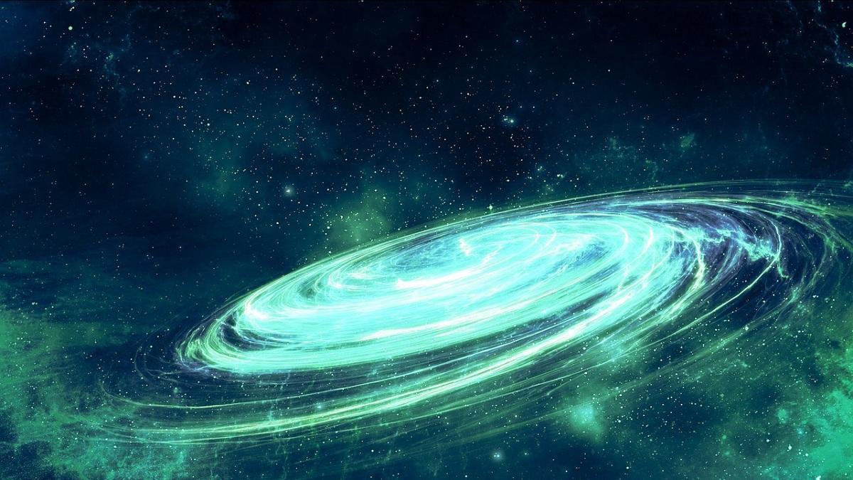 taquiones y universo