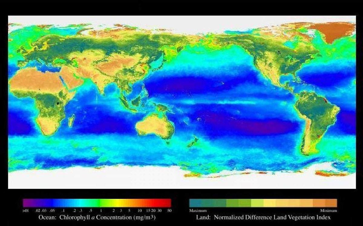 modelos meteorologicos y cambios