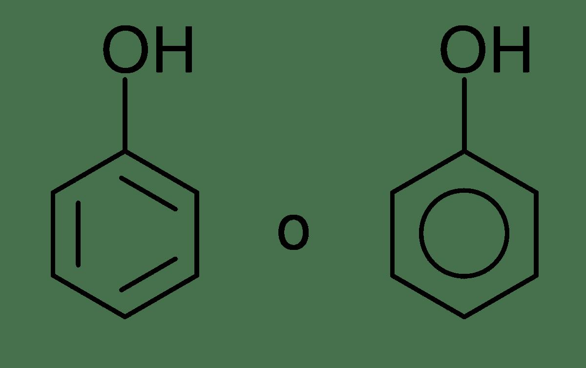 hidroxilo