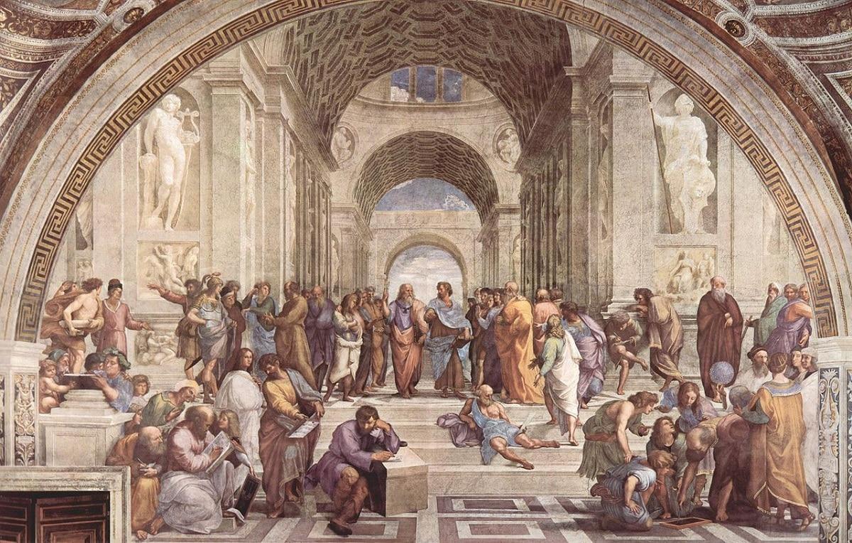 cultura del humanismo
