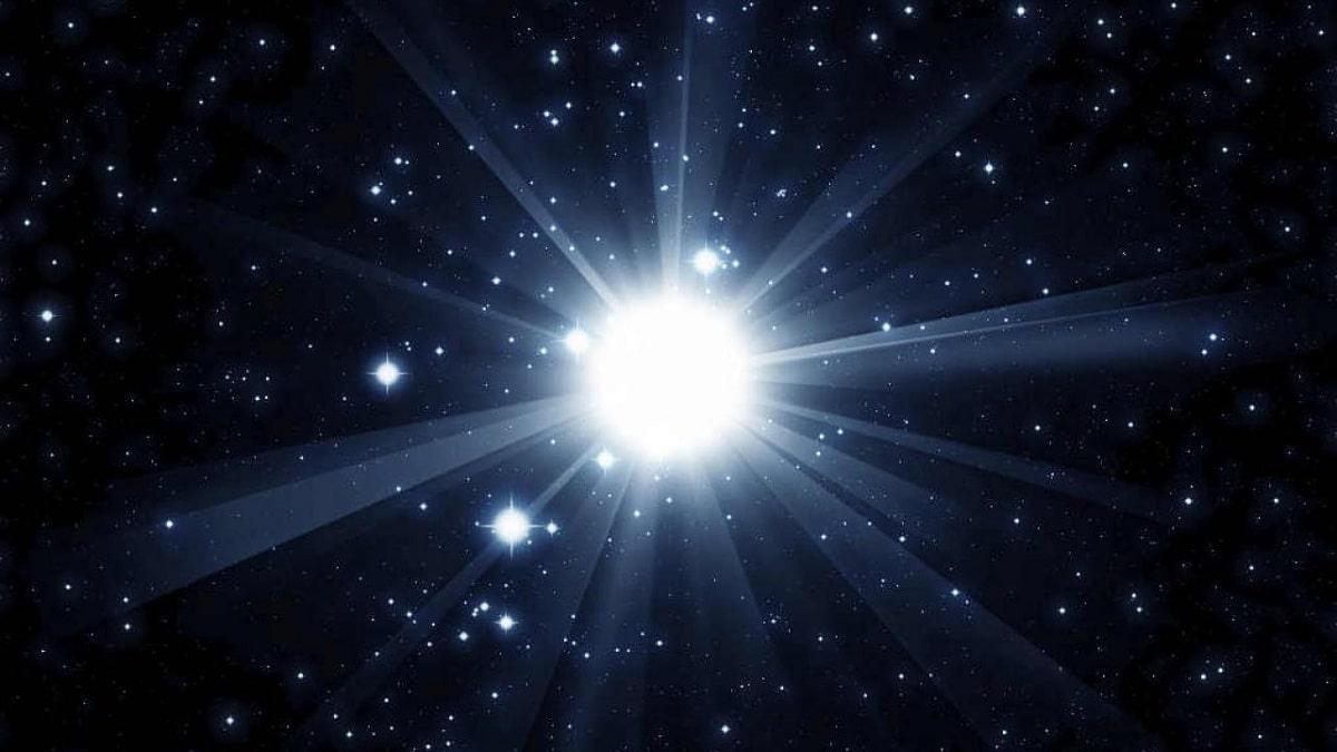 que son las estrellas explicado