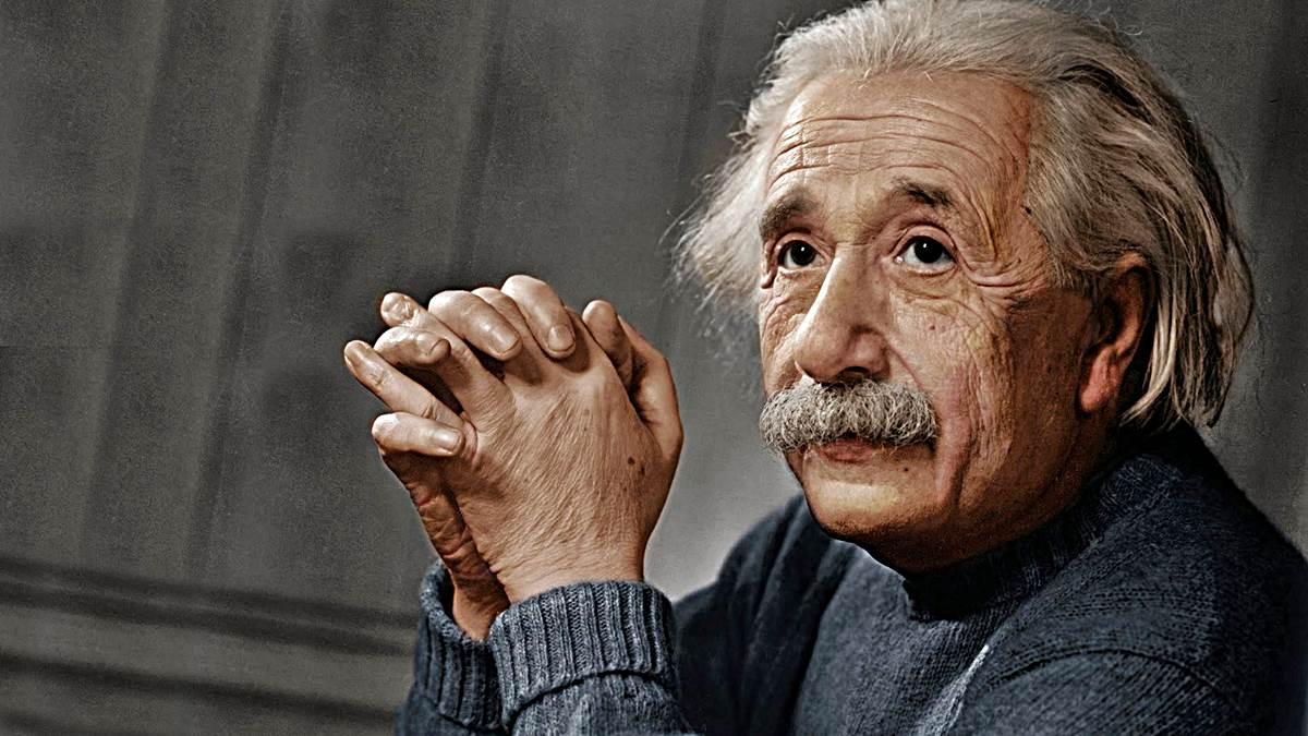 cientificos famosos del mundo