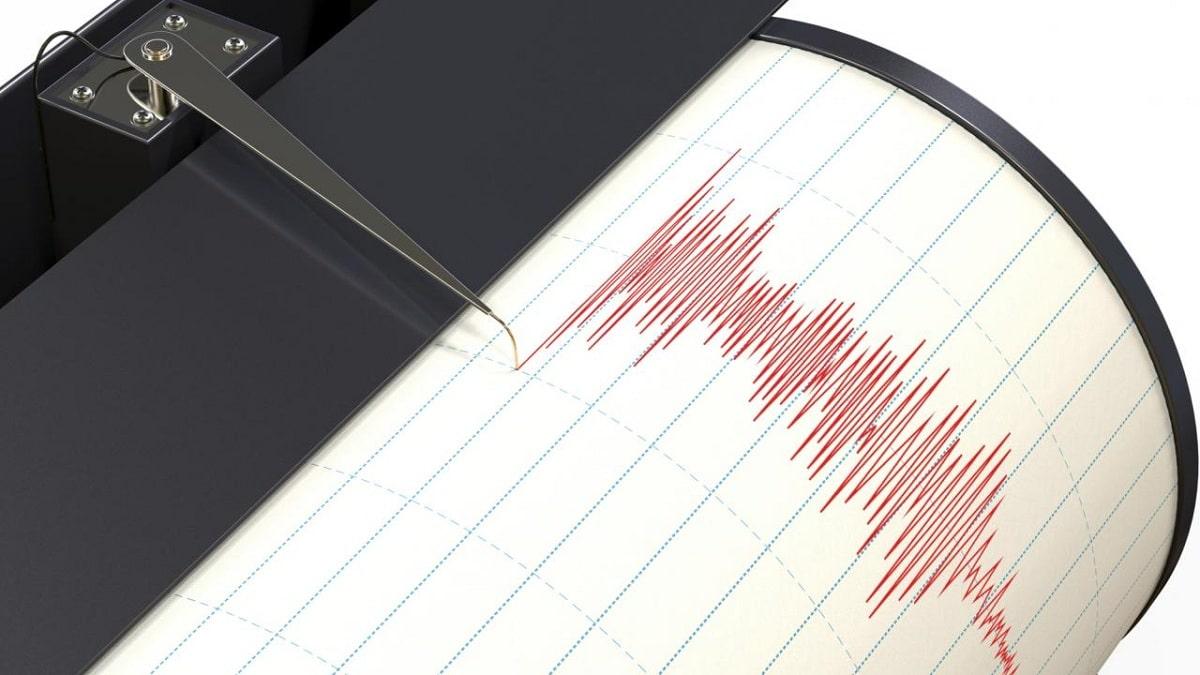 propagacion de ondas sismicas