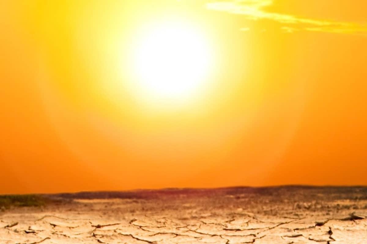 indice ultravioleta solar
