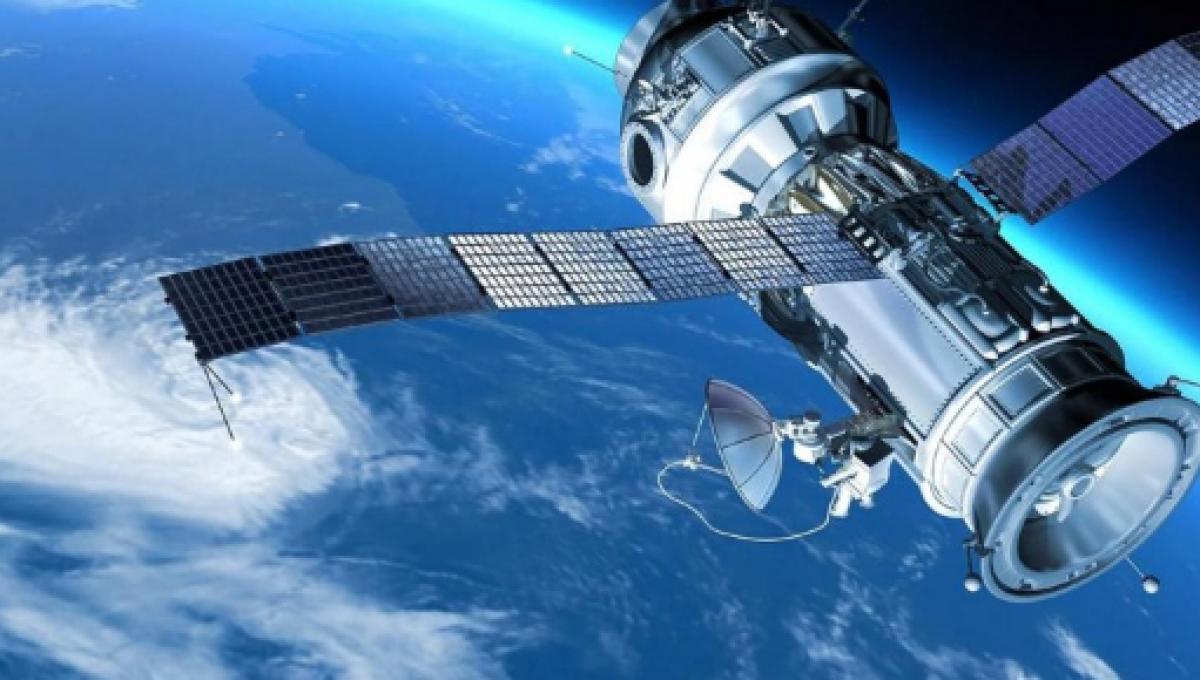 importancia de los satelites meteorologicos